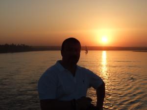 Nile Vision Boat (13)